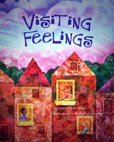 Visiting Feelings