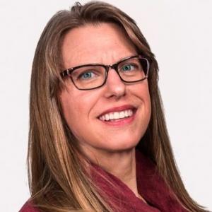 Marianne Skye