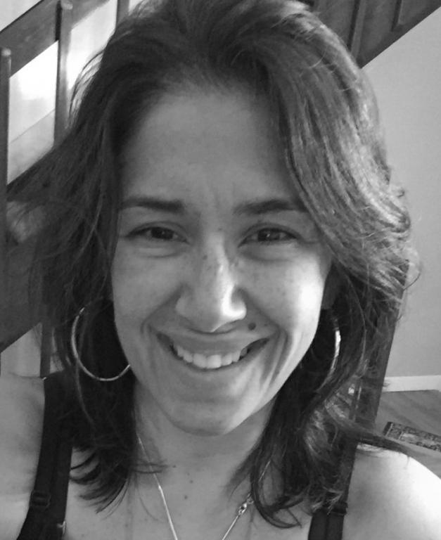 Denise Nobile