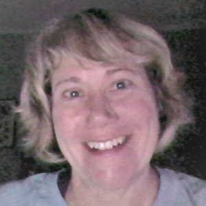 Dana Cadman